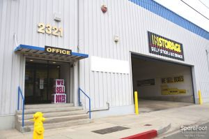 Photo of InStorage Torrance
