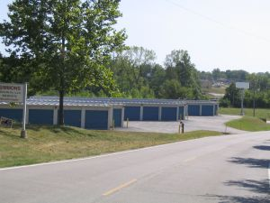 Photo of Union Storage