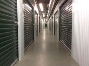 Photo of Life Storage - Cary - Davis Grove Circle