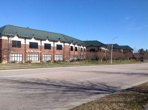 Photo of Life Storage - Cary - Davis Grove Circle