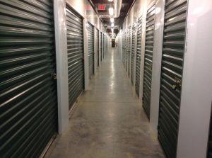 Photo of Life Storage - Cornelius