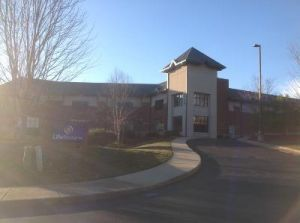 Photo of Life Storage - Cary - Dillard Drive