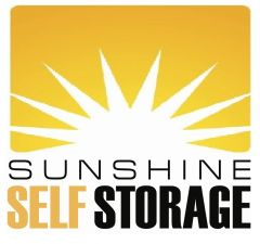 Photo of Sunshine Self Storage - Pensacola