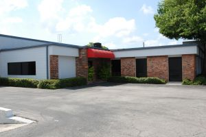 Photo of Palma Ceia Storage, Inc.