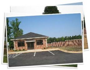 Photo of Heritage Self Storage - Wake Forest - Hwy 98 Bypass