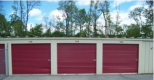 Photo of Budget Store and Lock-Werley Rd.