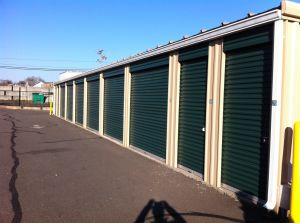 Self Storage Of Cheshire Lowest Rates Selfstorage Com