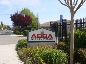 Photo of ABBA Self & RV Storage