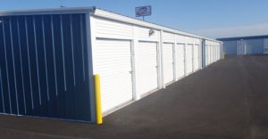 Photo of ABC Mini Storage - Valley