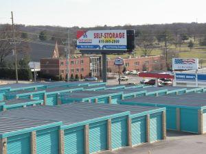 Photo of Devon Self Storage - Nashville