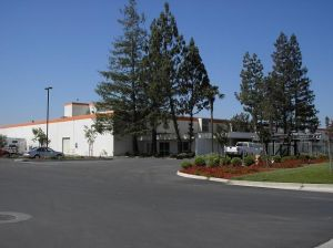 Photo of Security Self Storage - Parking, Standard and Climate Controlled Units