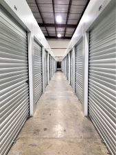 Photo of Metro Mini Storage - Highway 280