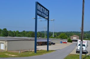 Photo of Metro Mini Storage - Pelham 31