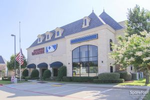 Photo of Advantage Storage - Frisco