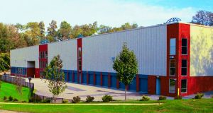 Photo of Guardian Storage - Monroeville