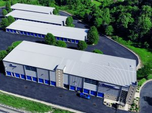 Photo of Guardian Storage - Pleasant Hills