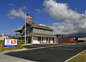 Photo of Victoria Self Storage & RV Center