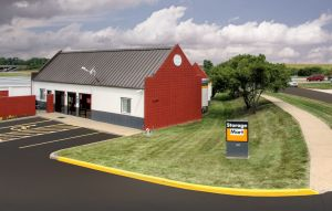 Photo of StorageMart - 169 Hwy & NE Cookingham