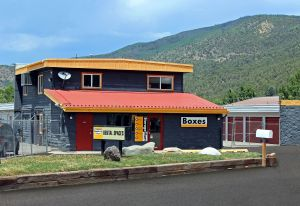Photo of StorageMart - Rt 82 & Willits