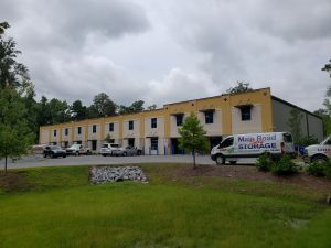 Photo of Main Road Self Storage - Johns Island