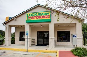 Photo of Lockaway Storage - O'Connor