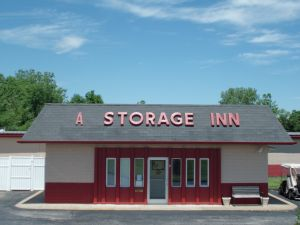 Photo of A Storage Inn - Alton