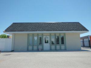 Photo of A Storage Inn - Hwy 94