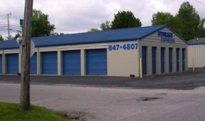 Top 20 Linton In Cheap Self Storage Units W Prices Amp Reviews