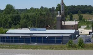 Photo of Storage Express - Central City - U.S. 431