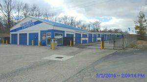 Photo of Storage Express - Delaware - U.S. Highway 23 North