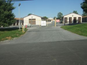 Photo of Valley Storage - Williamsport