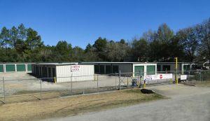 Photo of Rosehill Storage