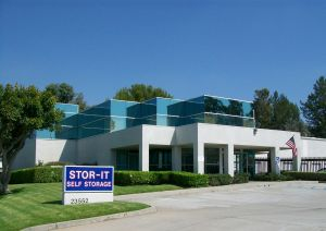 Photo of Stor-It Mission Viejo