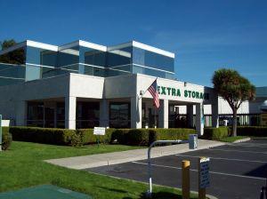 Photo of Extra Storage Santa Clara