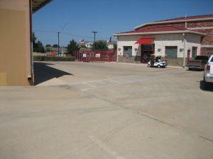 Photo of Macho Self Storage - Fort Worth