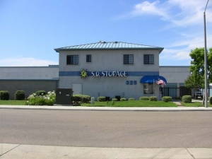 Photo of Stor'em Self Storage - National City