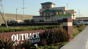 Photo of Outback Self Storage