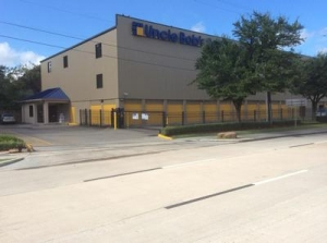 Photo of Uncle Bob's Self Storage - Houston - Katy Freeway