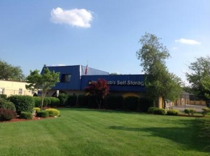 Photo of Uncle Bob's Self Storage - Toms River - Route 37 W