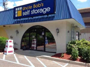 Photo of Uncle Bob's Self Storage - Brick - Jordan Rd