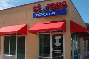 Photo of Storage Xxtra Hwy 85