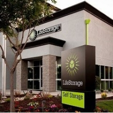 Photo of LifeStorage of Sacramento State
