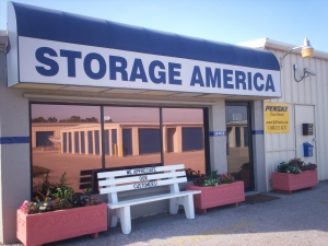 Photo of Storage America - Port Charlotte