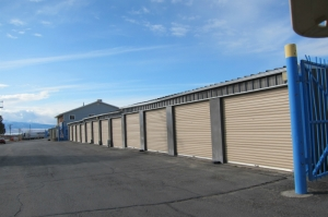 Photo of Stor'em Self Storage - Orem