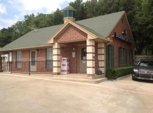Photo of Uncle Bob's Self Storage - Grand Prairie - W Westchester Pky