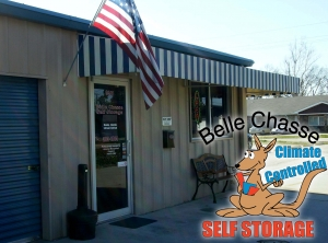 Photo of Belle Chasse Self Storage