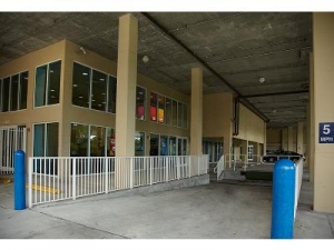 Photo of Uncle Bob's Self Storage - Miami - SW 81st Ter