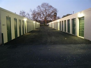 Photo of Houston Self Storage