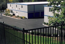 Photo of Keepers Storage - Nyack