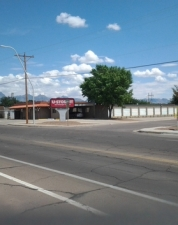 Photo of U-Store-It - Las Cruces